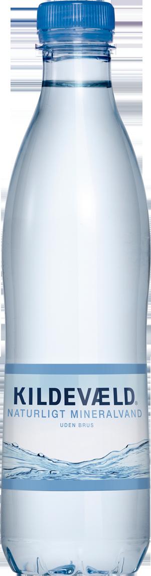 carlsberg sverige logo